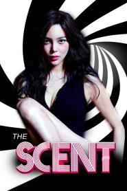 สืบร้อนซ่อนรัก (The Scent)