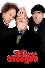 สามเกลอหัวแข็ง (The Three Stooges)