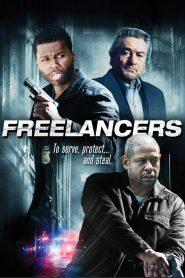 ล่า ล้างอิทธิพลดิบ (Freelancers)