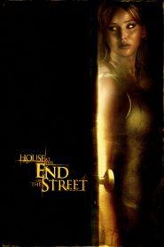 บ้านช็อคสุดถนน (House At The End Of The Street)