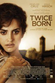 สายสัมพันธ์แห่งรัก (Twice Born)