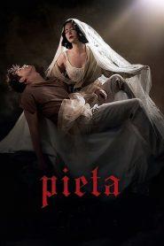 ปีเอตา คนบาปล้างโฉด (Pieta)