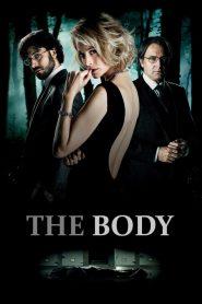 ปมลับ ศพปริศนา (The Body)