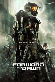 เฮโล 4 หน่วยฝึกรบมหากาฬ (Halo 4 Forward Unto Dawn)
