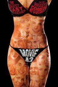 มูฟวี่ 43 มหกามป่วน (Movie 43)