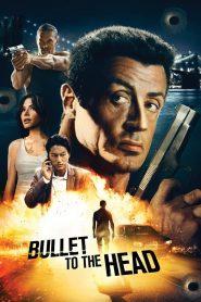 กระสุนเดนตาย (Bullet to the Head)