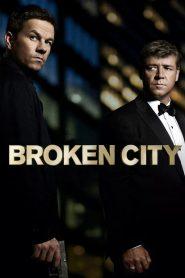 เมืองคนล้มยักษ์ (Broken City)