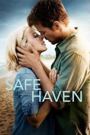 รักแท้หยุดไว้ที่เธอ (Safe Haven)