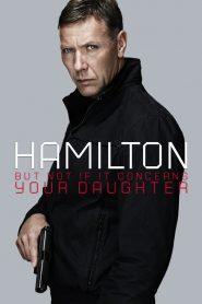 สายลับล่าทรชน ภาค 2 (Hamilton 2)