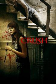 รัก จ้อง เชือด (Crush)