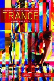 แทรนซ์ ย้อนเวลาล่าระห่ำ (Trance)