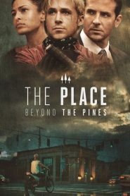 พลิกชะตา ท้าหัวใจระห่ำ (The Place Beyond the Pines)