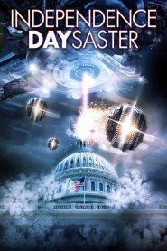 สงครามจักรกลถล่มโลก (Independence Daysaster)