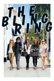 วัยร้าย วัยลัก (The Bling Ring)