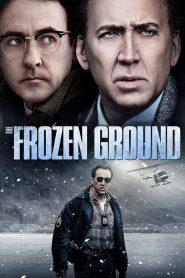 พลิกแผ่นดินล่าอำมหิต (The Frozen Ground)