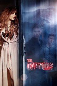 แรงรักพิศวาส (The Canyons)