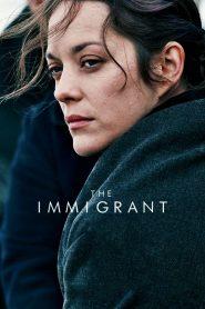 ลี้ภัยร้าย พ่ายภัยรัก (The Immigrant)