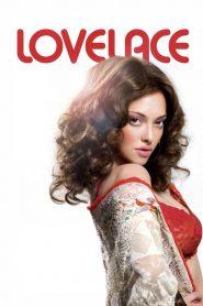 รัก ล้วง ลึก (Lovelace)