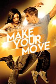 เต้นถึงใจ ใจถึงเธอ (Make Your Move)