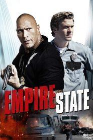 แผนปล้นคนระห่ำ (Empire State)