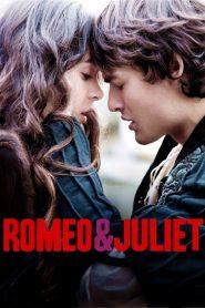 โรมิโอ & จูเลียต (Romeo & Juliet 2013)