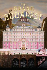 คดีพิสดารโรงแรมแกรนด์บูดาเปสต์