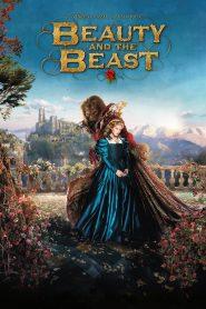 ปาฏิหารย์รักเทพบุตรอสูร (Beauty and the Beast)