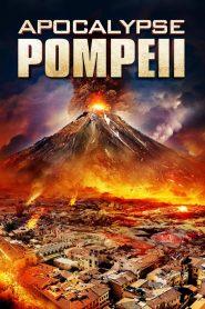 ลาวานรกถล่มปอบเปอี (Apocalypse Pompeii)