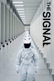 ไซไฟเขย่าขวัญ (The Signal)