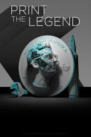 สารคดี Print the Legend