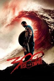 300 มหาศึกกำเนิดอาณาจักร (300 Rise of an Empire)