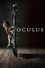 โอคูลัส ส่องให้เห็นผี (Oculus)