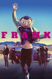 แฟรงค์ (Frank)