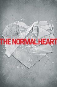 จงกล้า ยืนหยัด และ ฮึกเหิม (The Normal Heart)