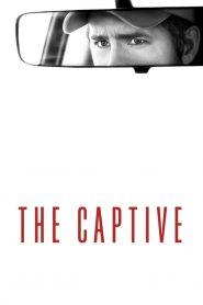 ล่ายื้อเวลามัจจุราช (The Captive)