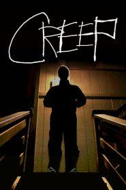 สยอง ภาค 1 (Creep)