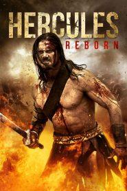 เฮอร์คิวลีส วีรบุรุษพลังเทพ (Hercules Reborn)