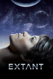 Extant (กำเนิดใหม่ สายพันธุ์มรณะ)