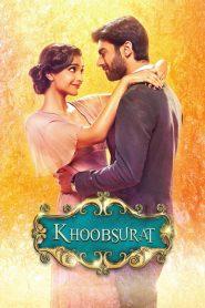 เติมรักให้โลกทั้งใบ (Khoobsurat)