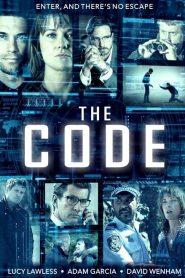 The Code (ถอดรหัสซ่อนตาย)