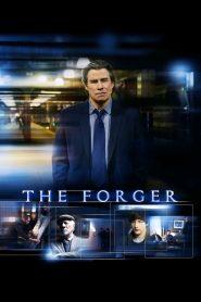 รวมญาติปล้น โคตรคนพันธุ์พระกาฬ (The Forger)