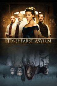 สถานวิปลาส (Stonehearst Asylum)