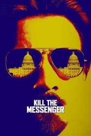 คนข่าว โค่นทำเนียบ (Kill the Messenger)