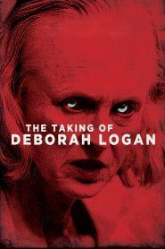 หลอนจิตปริศนา (The Taking Of Deborah Logan)