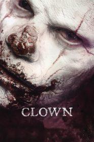 ตัวตลก มหาโหด (Clown)