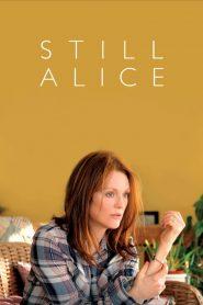 ความจำสั้นแต่รักไม่ลืม (Still Alice)