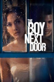 รักอำมหิต หนุ่มจิตข้างบ้าน (The Boy Next Door)
