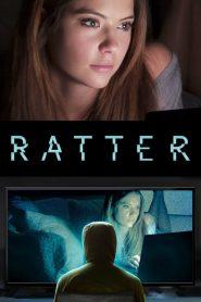 แอบดูมรณะ (Ratter)