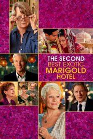 โรงแรมสวรรค์ อัศจรรย์หัวใจ ภาค 2