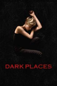 ฆ่าย้อน ซ้อนตาย (Dark Places)